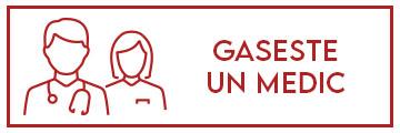 gaseste_un_medic