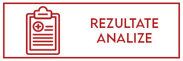 rezultate_analize