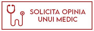 solicita_opinia_1