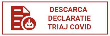 declaratie_triaj_covid