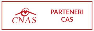 PARTENERI-CAS2